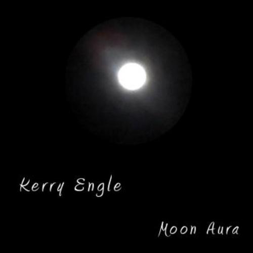 Kerry Engle - Moon Aura