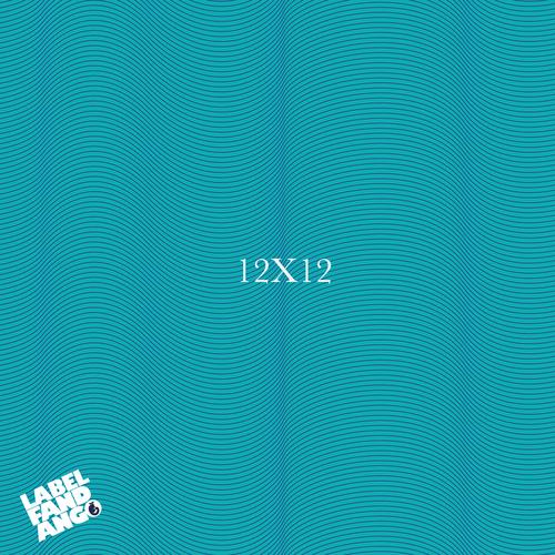 Various Artists - 12X12