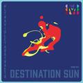 Destination Sun