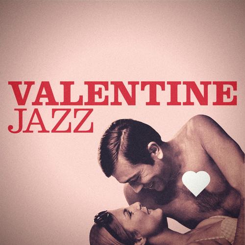Various Artists - Valentine Jazz