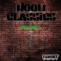 Hood Classics, Vol. 4