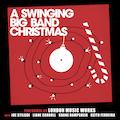 A Swinging Big Band Christmas