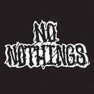 No Nothings