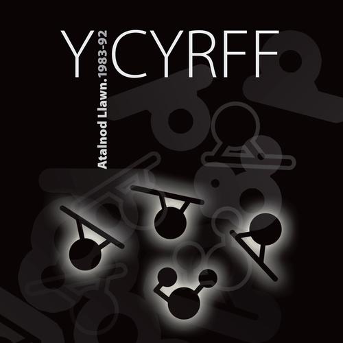 Y Cyrff - Atalnod Llawn