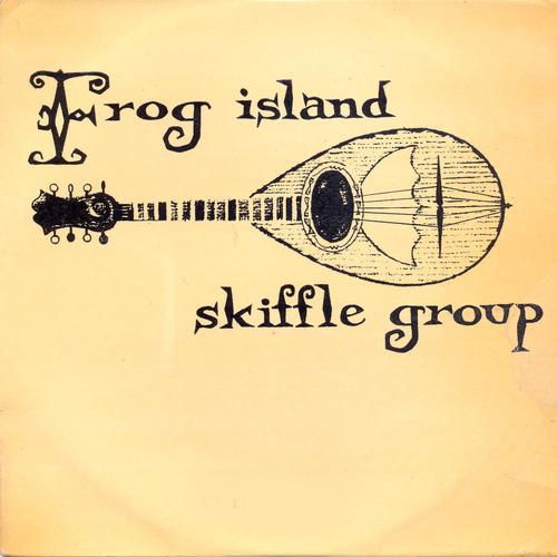 Frog Island Skiffle Group - Frog Island Skiffle Group