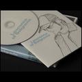 Lawrence Of Belgravia DVD