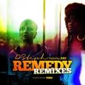 Remedy Remixes