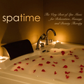 Spa Time - The Very Best of Spa Music for Relaxation, Massage and Beauty Therapy