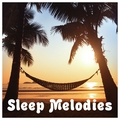 Sleep Melodies: White Noise for Yoga, Relax and Ambiance Meditation