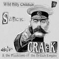 Snack Crack