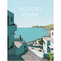 Victory Point by Owen D. Pomery