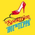 HotSteppa