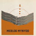 Merlod Mynydd