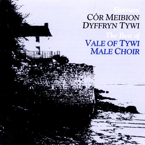 Cor Meibion Dyffryn Tywi Male Voice Choir - Goreuon Cor Meibion Dyffryn Tywi / The Very Best Of Dyffryn Tywi Male Choir