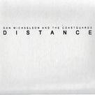 Distance 12inch Vinyl