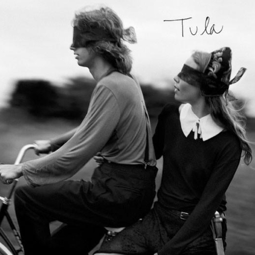 Tula - No Name