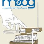 Moog (A Documentary by Hans Fjellestad)