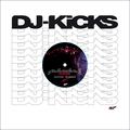 Fountainhead (DJ-Kicks)