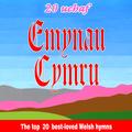 20 Ucha' Emynau Cymru / The Top 20 Best-Loved Welsh Hymns