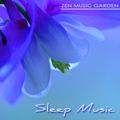 Sleep Music – Nature Sounds Zen Music for Sleeping, Rest, Relax, Meditation & Lucid Dreams