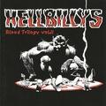 HELLBILLYS - Blood Trilogy vol.II