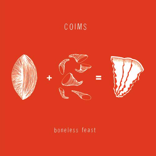 COIMS - Boneless Feast