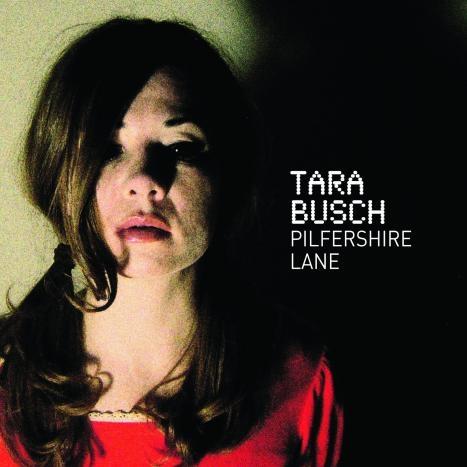Tara Busch - Pilfershire Lane