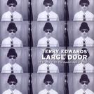 Large Door