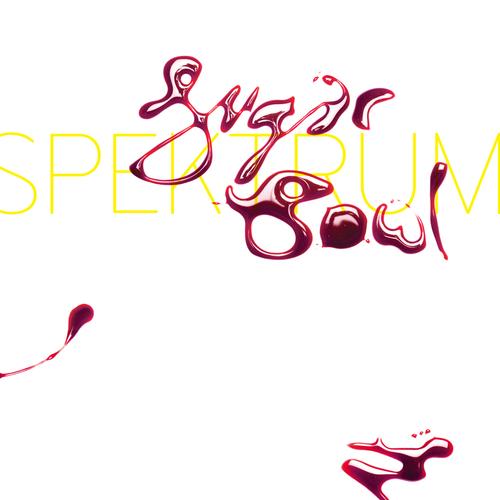 Spektrum - Sugar Bowl / Mirror Man (Remixes Pt. 1)