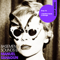 Basement Sounds EP