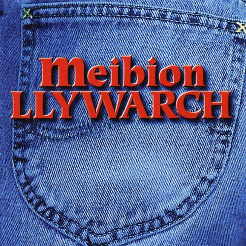 Meibion Llywarch - Meibion Llywarch