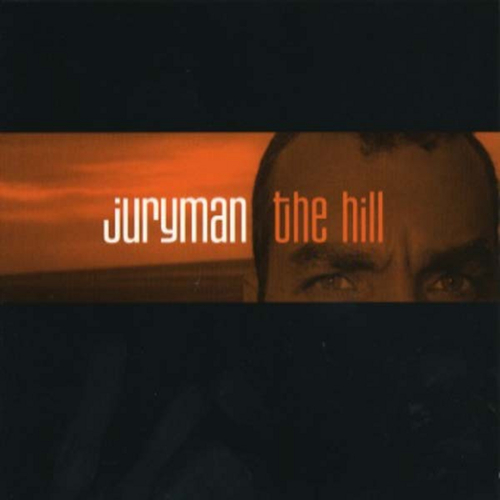Juryman - The Hill