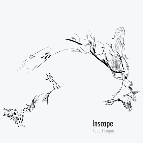 Robert Logan - Inscape