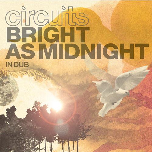 Circuits - Pistols At Dawn (Tim Love Lee Dub)