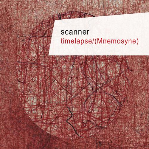 Scanner - Timelapse