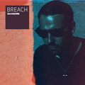 DJ-Kicks – Breach