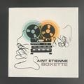 Boxette 4CD set