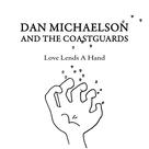 Love Lends a Hand