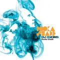 DJ-Kicks - Booka Shade