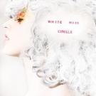 White Hair EP