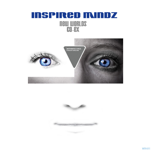 Inspired Mindz - New Worlds