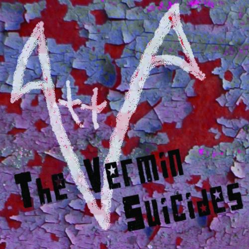 The Vermin Suicides - Yeahman It's…The Vermin Suicides