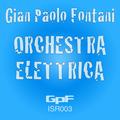 Orchestra Elettrica