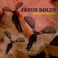 Jesus Bolts