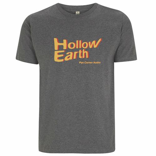 Pye Corner Audio - Hollow Earth T-Shirt