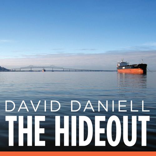 David Daniell - The Hideout