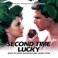 Second Time Lucky (Original Motion Picture Soundtrack)