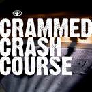 Crammed Crash Course