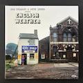 English Weather - double vinyl album