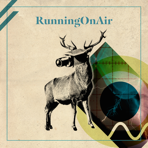 RunningOnAir - Running On Air